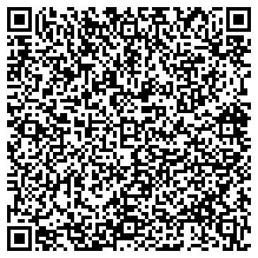 QR-код с контактной информацией организации ВАСТАР-АГРО ООО