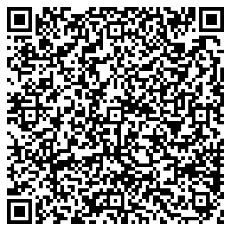 QR-код с контактной информацией организации НЕБОЛЕЙКО