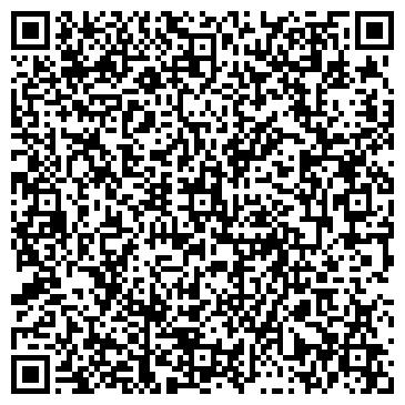 QR-код с контактной информацией организации ТРОИЦКИЙ МАСЛОДЕЛЬНЫЙ ЗАВОД, ЗАО