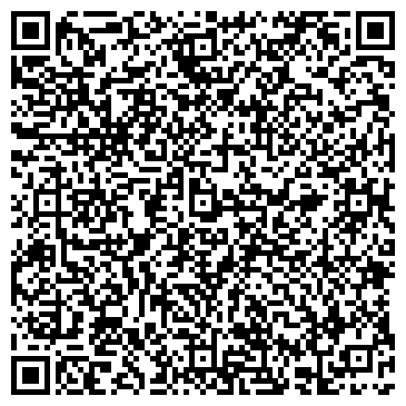 QR-код с контактной информацией организации АГРАРНИК, СЕЛЬСКОХОЗЯЙСТВЕННОЕ ЗАО