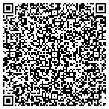 QR-код с контактной информацией организации ЛОЛИК, МНОГОПРОФИЛЬНОЕ ЧП