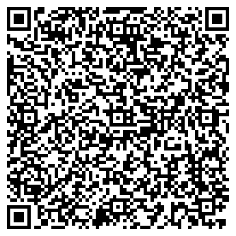 QR-код с контактной информацией организации СТРОИТЕЛЬ, МАЛОЕ КП