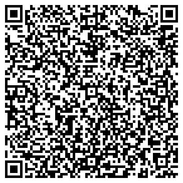 QR-код с контактной информацией организации ЗОЛОТАЯ НИВА, МАЛОЕ ЧП