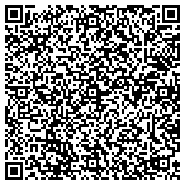 QR-код с контактной информацией организации ИЯ, МНОГООТРАСЛЕВОЕ МАЛОЕ ЧП