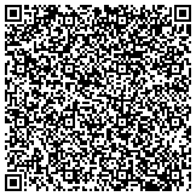 QR-код с контактной информацией организации ЛАДЫЖИНСКАЯ ТЕПЛОВАЯ ЭЛЕКТРИЧЕСКАЯ СТАНЦИЯ, ФИЛИАЛ ОАО ЗАПАДЭНЕРГО