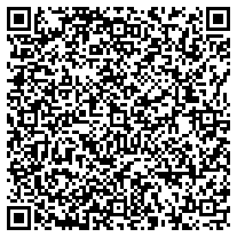QR-код с контактной информацией организации ОМЕТА-РЕВЕРС, ООО