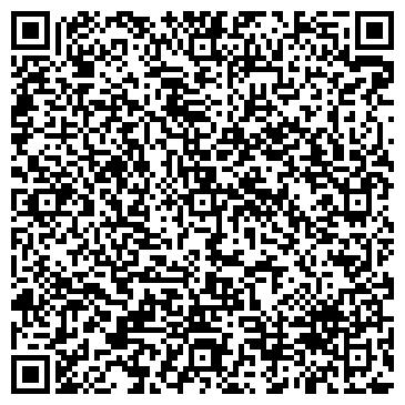 QR-код с контактной информацией организации ТРОСТЯНЕЦКАЯ ПМК N51, КП