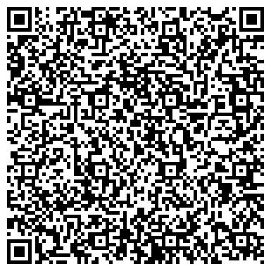 QR-код с контактной информацией организации Медицинский центр «КЛИНИЦИСТ»