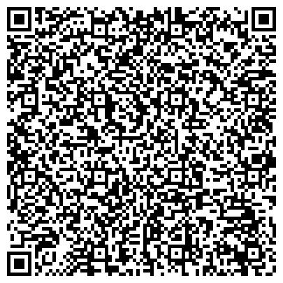 QR-код с контактной информацией организации ТРОСТЯНЕЦКИЕ ЭЛЕКТРИЧЕСКИЕ СЕТИ, СТРУКТУРНАЯ ЕДИНИЦА ОАО ВИННИЦАОБЛЭНЕРГО