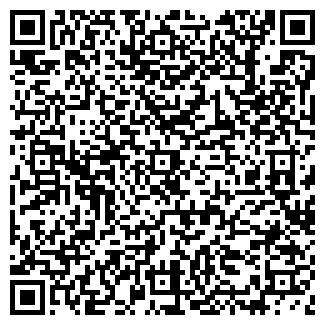 QR-код с контактной информацией организации ФЕРМЕНТ, ОАО