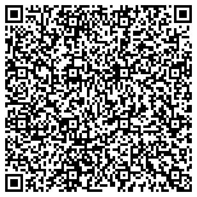 """QR-код с контактной информацией организации ООО """"Восточно-Сибирская транспортная компания"""""""