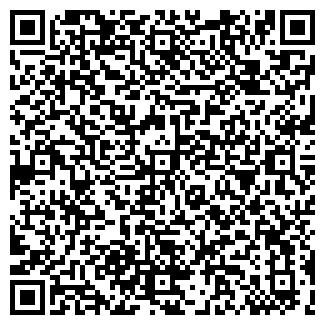 QR-код с контактной информацией организации ЭНЗИМ, ГП