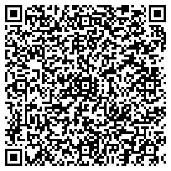 QR-код с контактной информацией организации ДИАМЕД-КЛАССИК