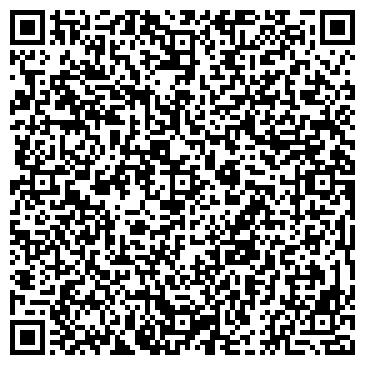 QR-код с контактной информацией организации ПРОМИНВЕСТБАНК, ЛАДЫЖИНСКОЕ ОТДЕЛЕНИЕ