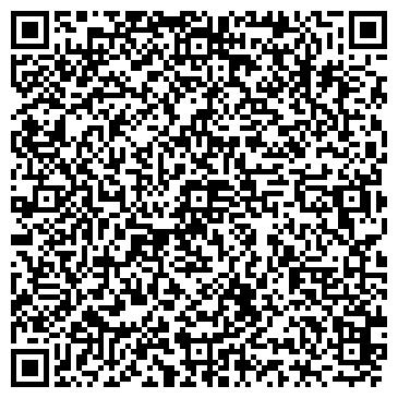 QR-код с контактной информацией организации БИОТЕХНОЛОГ, ВНЕДРЕНЧЕСКОЕ НПП, МАЛОЕ ЧП