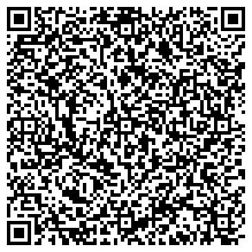 QR-код с контактной информацией организации ЛАДЫЖИНСКИЙ ЗАВОД ЖБК, ОАО