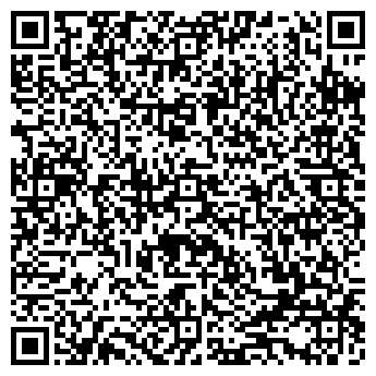 QR-код с контактной информацией организации ЭНЕРГОЭКОЛОГИЯ, МАЛОЕ ЧП