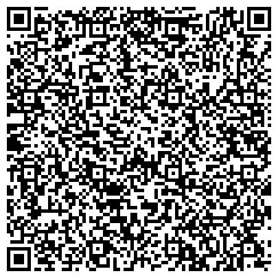 QR-код с контактной информацией организации ТРОСТЯНЕЦКОЕ СЕЛЬСКОЕ ПОТРЕБИТЕЛЬСКОЕ ОБЩЕСТВО (ВРЕМЕННО НЕ РАБОТАЕТ)