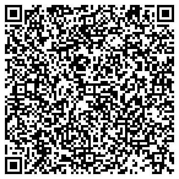 QR-код с контактной информацией организации ТРОСТЯНЕЦКОЕ РАЙОННОЕ РАДИОВЕЩАНИЕ, ГП