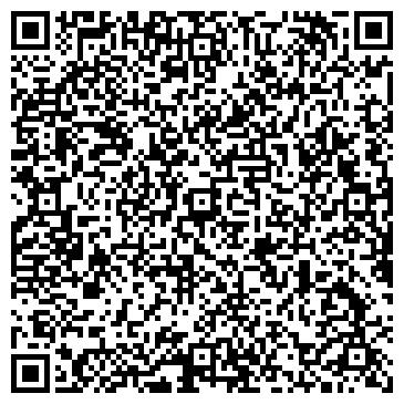 QR-код с контактной информацией организации ЛАДЫЖИНСКИЙ РЕМОНТНО-МЕХАНИЧЕСКИЙ ЗАВОД, ОАО