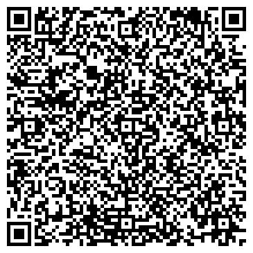 QR-код с контактной информацией организации ОБОДОВСКОЕ ЛЕСООХОТНИЧЬЕ ХОЗЯЙСТВО, ГП