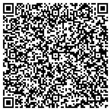 QR-код с контактной информацией организации УКРПРОМЭЛЕКТРОКОМПЛЕКТ, НПП, ООО