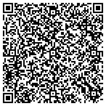 QR-код с контактной информацией организации ЮРКОВСКОЕ, СЕЛЬСКОХОЗЯЙСТВЕННОЕ ОАО