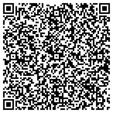 QR-код с контактной информацией организации ВЕТСАНЗАВОД, ТУЛЬЧИНСКИЙ ЗАВОД МЯСО-КОСТНОЙ МУКИ, АП