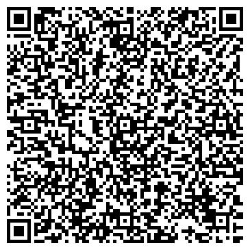 QR-код с контактной информацией организации ДОБРОБУТ, СЕЛЬСКОХОЗЯЙСТЕННОЕ ООО