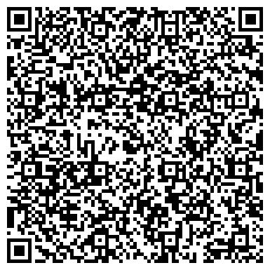 QR-код с контактной информацией организации ТУЛЬЧИНСКИЙ РАЙАВТОДОР, ФИЛИАЛ ДЧП ВИННИЦКИЙ ОБЛАВТОДОР
