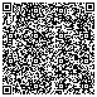 QR-код с контактной информацией организации ТУЛЬЧИНСКИЙ РАЙОННЫЙ ДЕТСКИЙ ОЗДОРОВИТЕЛЬНЫЙ ЛАГЕРЬ ИМ.ЖЕЛЮКА