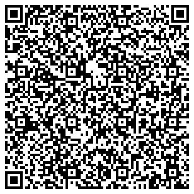 QR-код с контактной информацией организации АГРОПРОМТЕХНИКА, ТУЛЬЧИНСКИЙ ФИЛИАЛ ХМЕЛЬНИКСКОГО ЗАО