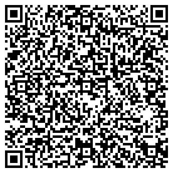 QR-код с контактной информацией организации СТОМАТОЛОГИЯ XXI ВЕК