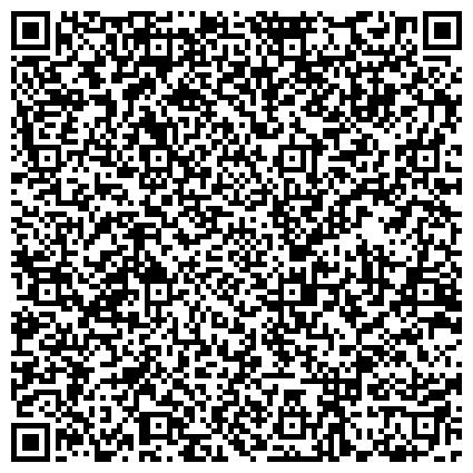 QR-код с контактной информацией организации ТУЛЬЧИНМЕЖРАЙАГРОТЕХСЕРВИС, ОАО ПО МАТЕРИАЛЬНО-ТЕХНИЧЕСКОМУ И СЕРВИСНОМУ ОБЕСПЕЧЕНИЮ