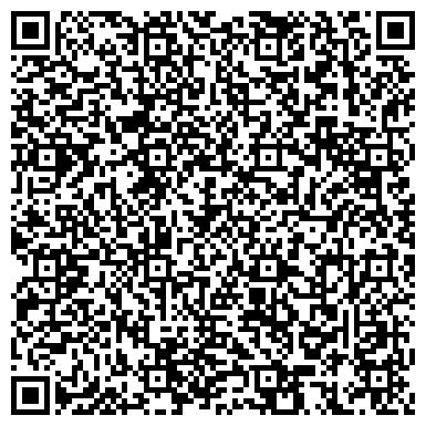 QR-код с контактной информацией организации ЖУРАВЛЕВСКОЕ ХЛЕБОПРИЕМНОЕ ПРЕДПРИЯТИЕ, ОАО