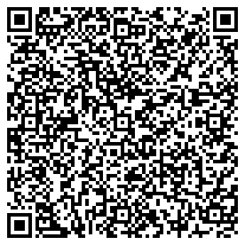 QR-код с контактной информацией организации АГРОАВТОСЕРВИС, ООО