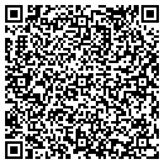 QR-код с контактной информацией организации КОМИССАР, ЧП