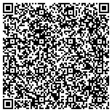 QR-код с контактной информацией организации БЫТСЕРВИС, ТУЛЬЧИНСКОЕ ПРОИЗВОДСТВЕННОЕ ТОРГОВО-БЫТОВОЕ, ООО