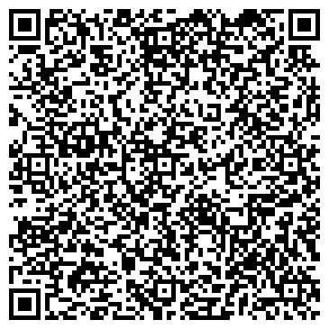 QR-код с контактной информацией организации ТУЛЬЧИНСКАЯ ОБУВНАЯ ФАБРИКА, ОАО