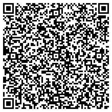 QR-код с контактной информацией организации ТУЛЬЧИНСКОЕ АТП N10557, ОАО