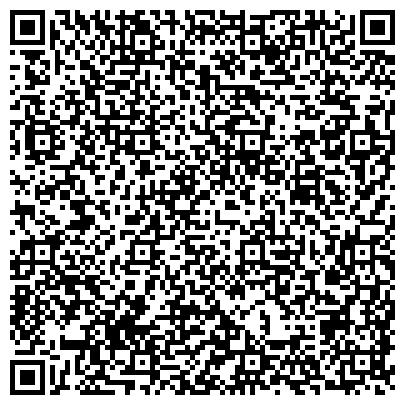 QR-код с контактной информацией организации ТУЛЬЧИНСКИЕ ЭЛЕКТРИЧЕСКИЕ СЕТИ, СТРУКТУРНАЯ ЕДИНИЦА ОАО ВИННИЦАОБЛЭНЕРГО