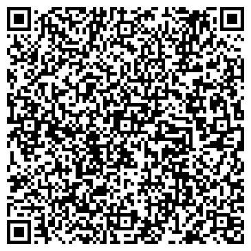 QR-код с контактной информацией организации 1 МАЯ, СЕЛЬСКОХОЗЯЙСТВЕННОЕ ООО