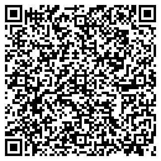 QR-код с контактной информацией организации ВЕЛС, ЧП