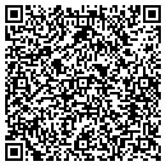 QR-код с контактной информацией организации УКРЭЛКОМ