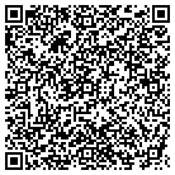 QR-код с контактной информацией организации ДЕНТ ХЕЛП, ФИРМА