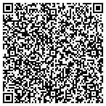 QR-код с контактной информацией организации ХМЕЛЬНИЦКАЯ ТОРГОВО-ПРОМЫШЛЕННАЯ ПАЛАТА