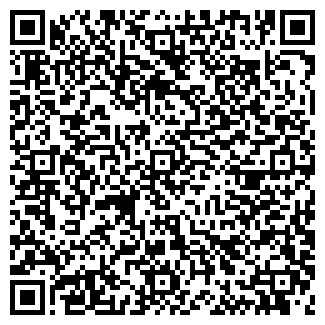 QR-код с контактной информацией организации ООО УКРЭЛКОМ