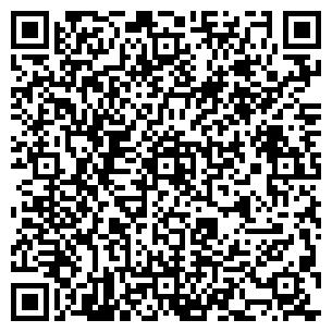 QR-код с контактной информацией организации VALERI-STYLE