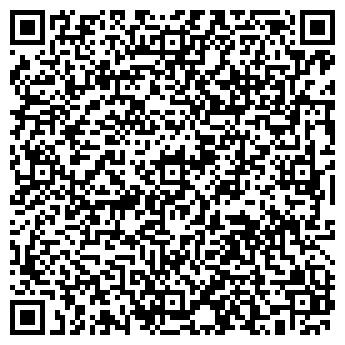 QR-код с контактной информацией организации МИКРОЛОГ, МАЛОЕ ЧП