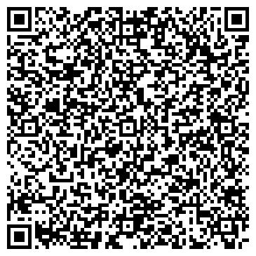 QR-код с контактной информацией организации УКРЭЛЕКТРОАППАРАТ, ОАО